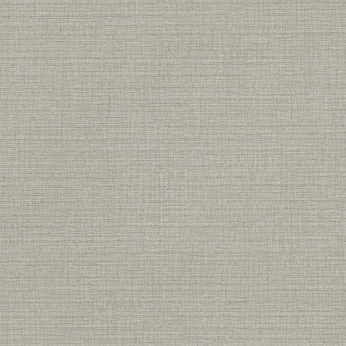 WEN4245 環境・素材コレクション 防汚紙ウォール