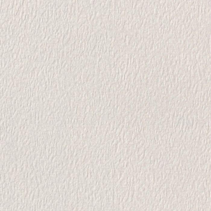 WEN4254 環境・素材コレクション 防汚紙ウォール