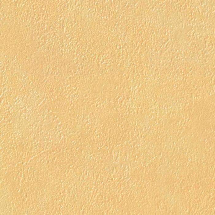 WEN4276 環境・素材コレクション 防汚紙ウォール