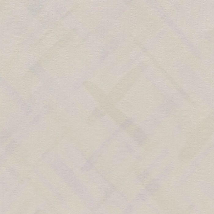 WEN4287 環境・素材コレクション 防汚紙ウォール