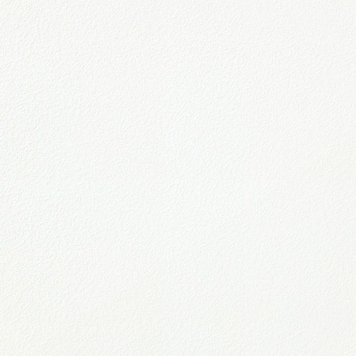WEN4302 環境・素材コレクション ニューコットンウォール