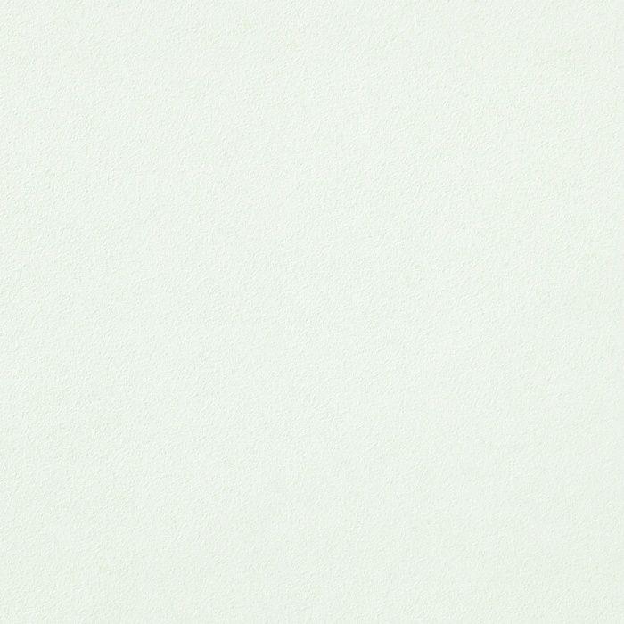 WEN4305 環境・素材コレクション ニューコットンウォール