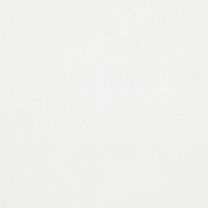 WEN4310 環境・素材コレクション ニューコットンウォール