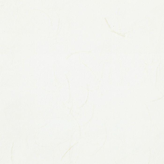 WEN4351 環境・素材コレクション 和紙ウォール