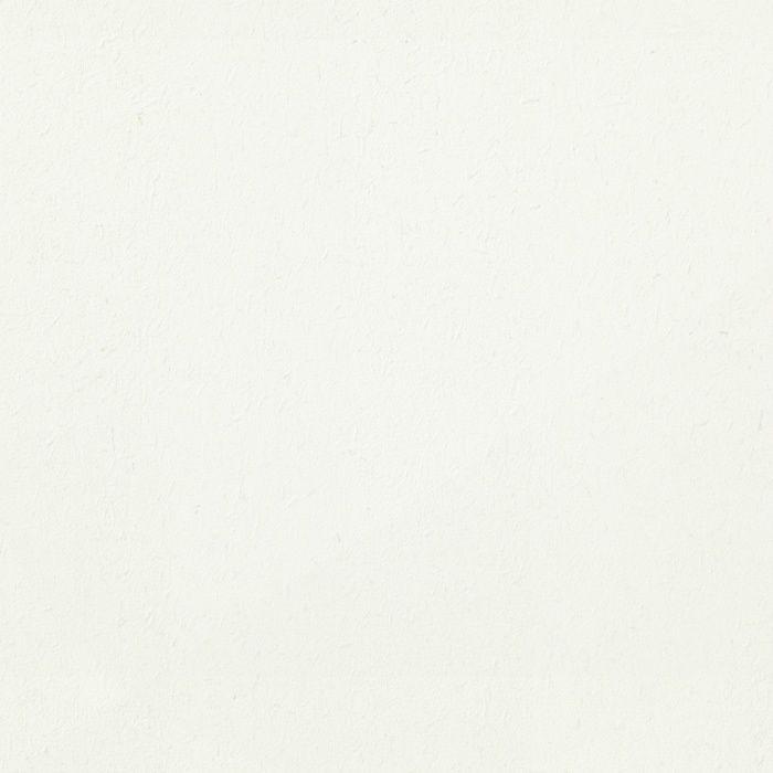 WEN4354 環境・素材コレクション 和紙ウォール