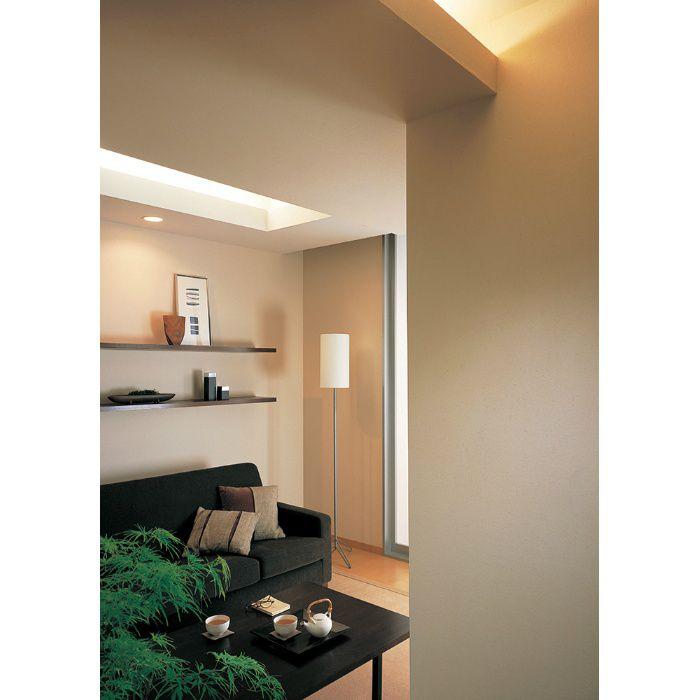 WEN4356 環境・素材コレクション 和紙ウォール