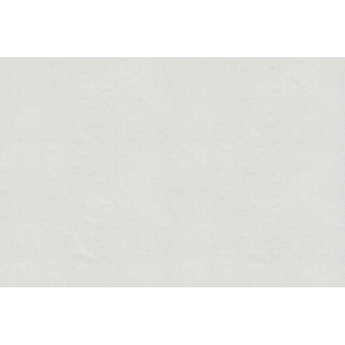 WEN4409 環境・素材コレクション 珪藻土・じゅらく
