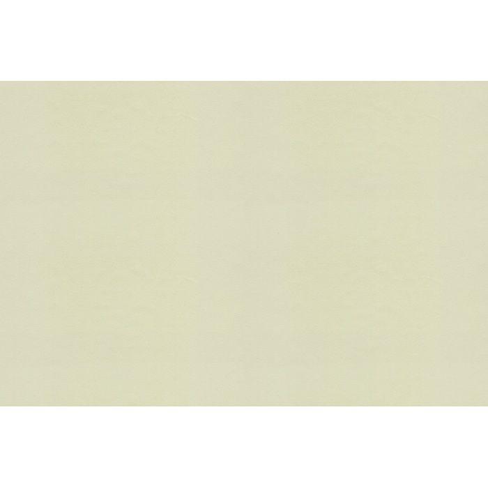 WEN4410 環境・素材コレクション 珪藻土・じゅらく