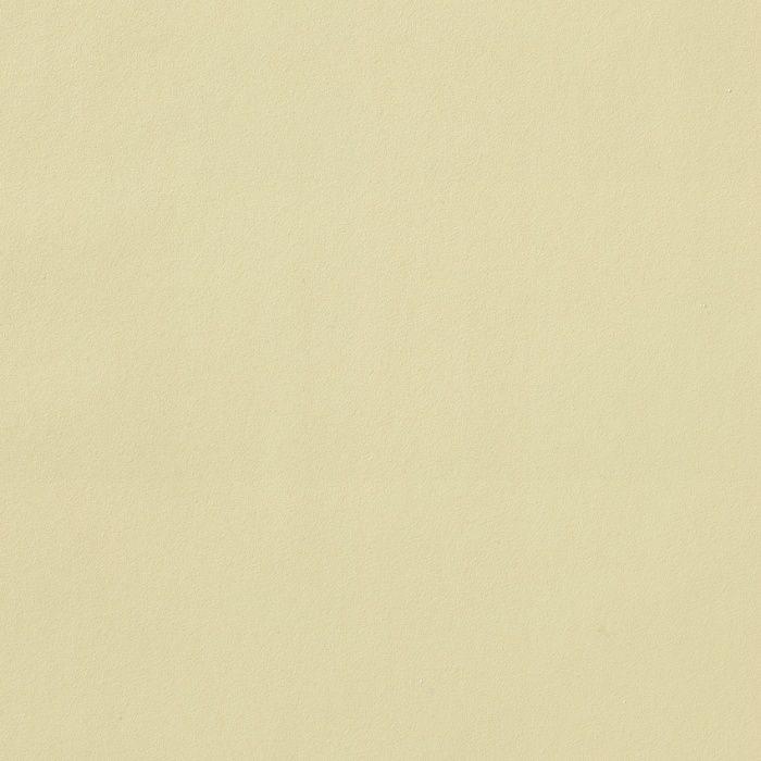 WEN4413 環境・素材コレクション 珪藻土・じゅらく