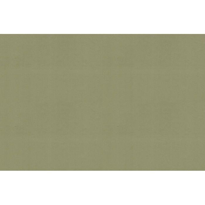 WEN4417 環境・素材コレクション 珪藻土・じゅらく