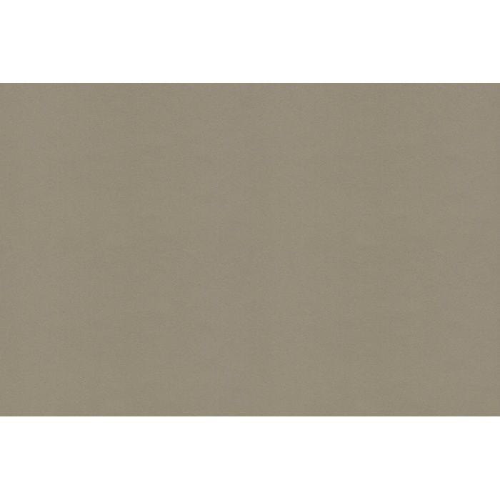 WEN4418 環境・素材コレクション 珪藻土・じゅらく