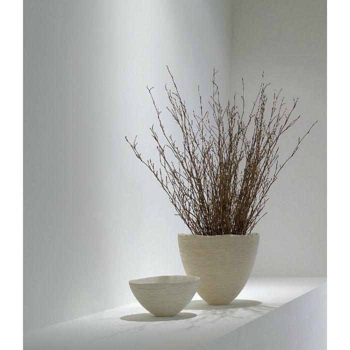 WEN4423 環境・素材コレクション 珪藻土・じゅらく