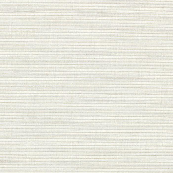 WEN4501 環境・素材コレクション 織物