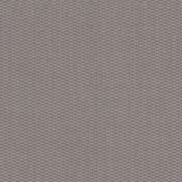 WEN4506 環境・素材コレクション 織物