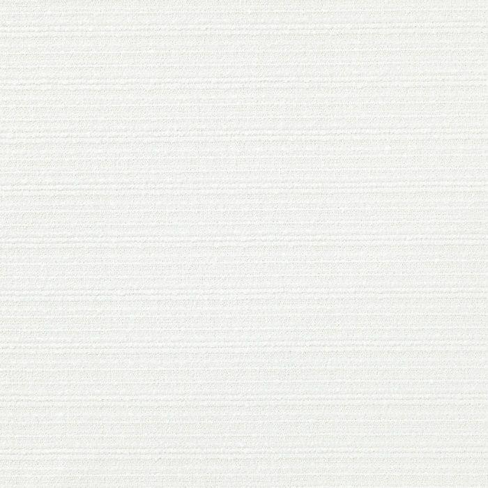 WEN4513 環境・素材コレクション 織物