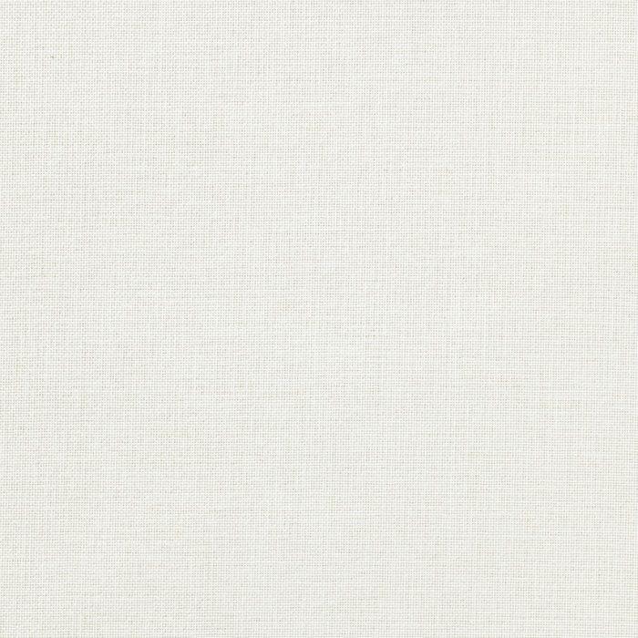 WEN4515 環境・素材コレクション 織物