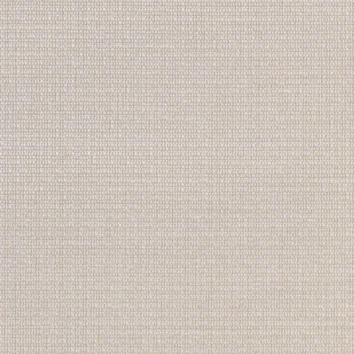 WEN4522 環境・素材コレクション 織物