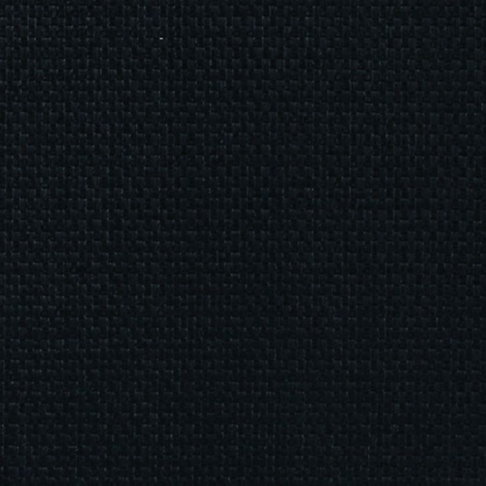 WEN4620 環境・素材コレクション 紙布