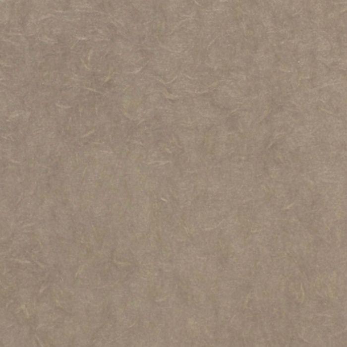 WEN4703 環境・素材コレクション 和紙