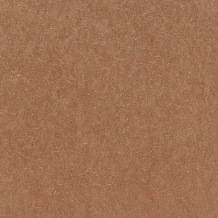 WEN4706 環境・素材コレクション 和紙