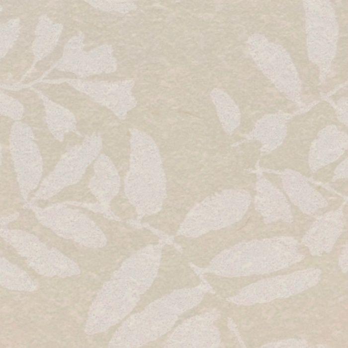 WEN4716 環境・素材コレクション 和紙