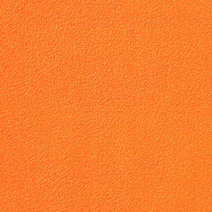 WVP9095 パワー1000 カラー&ベーシック