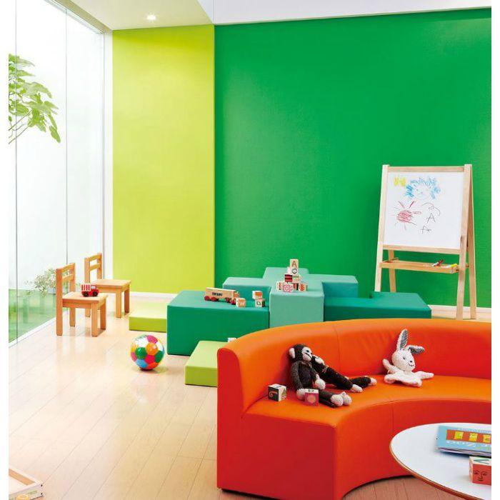 WVP9098 パワー1000 カラー&ベーシック