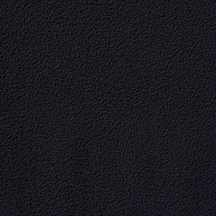 WVP9102 パワー1000 カラー&ベーシック