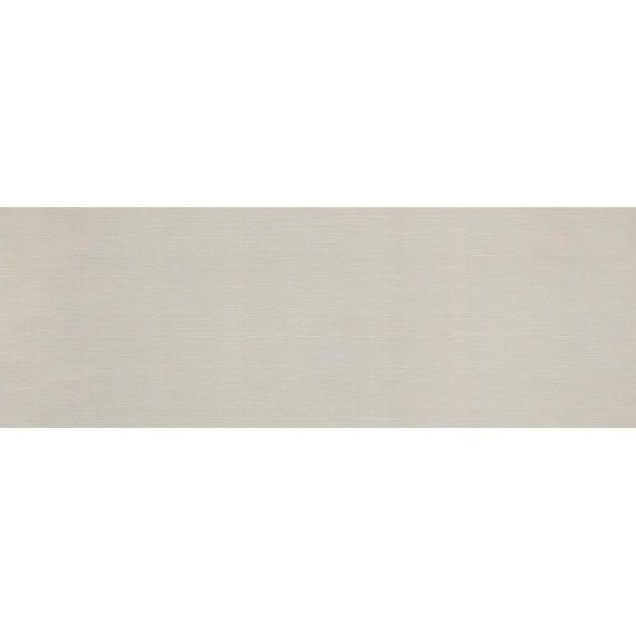 WVP9247 パワー1000 フィルム抗菌汚れ防止・ハードタイプ(エバール)