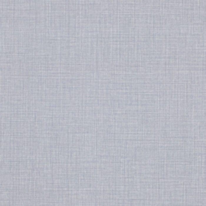 WVP9270 パワー1000 フィルム抗菌汚れ防止・ハードタイプ(エバール)