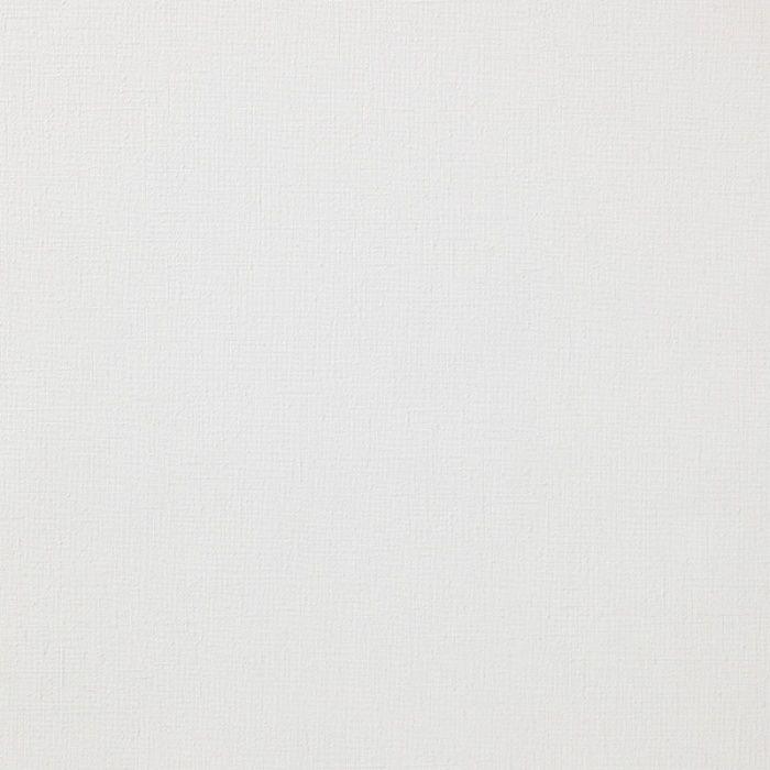 WVP9272 パワー1000 フィルム抗菌汚れ防止・ハードタイプ(エバール)