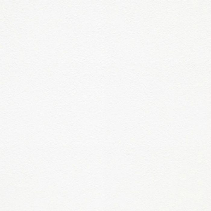 WVP9309 パワー1000 抗ウイルス【ウイルス対策品】