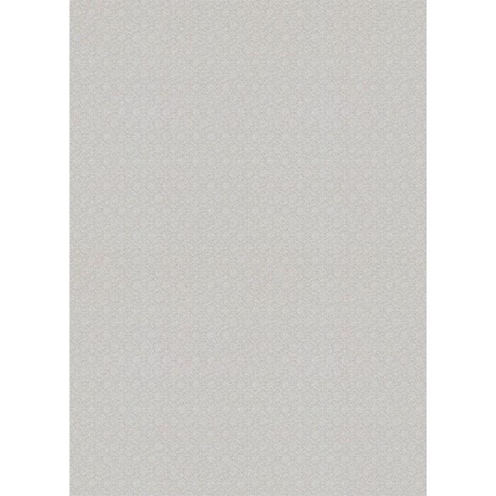 WVP9362 パワー1000 エアファインパワー(光触媒消臭)