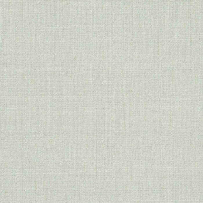 WVP9505 パワー1000 織物調