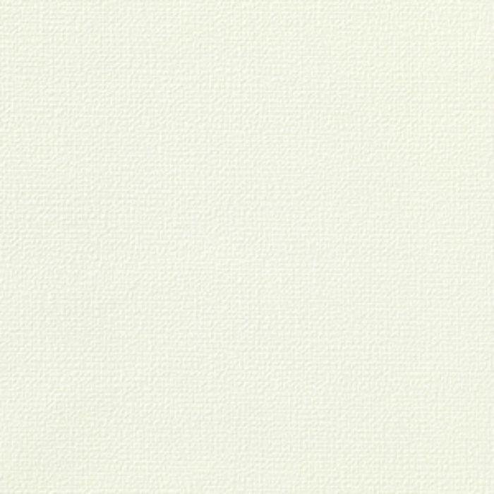 WVP9523 パワー1000 織物調