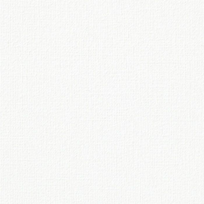 WF6002 不燃認定壁紙1000 フィルム抗菌汚れ防止