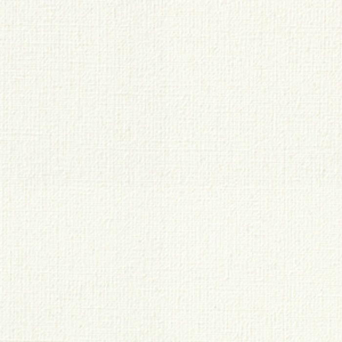 WF6003 不燃認定壁紙1000 フィルム抗菌汚れ防止