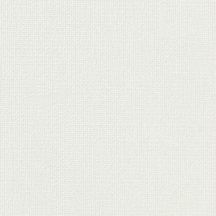 WF6004 不燃認定壁紙1000 フィルム抗菌汚れ防止