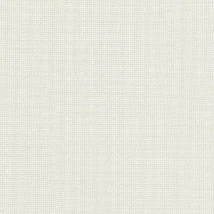 WF6005 不燃認定壁紙1000 フィルム抗菌汚れ防止