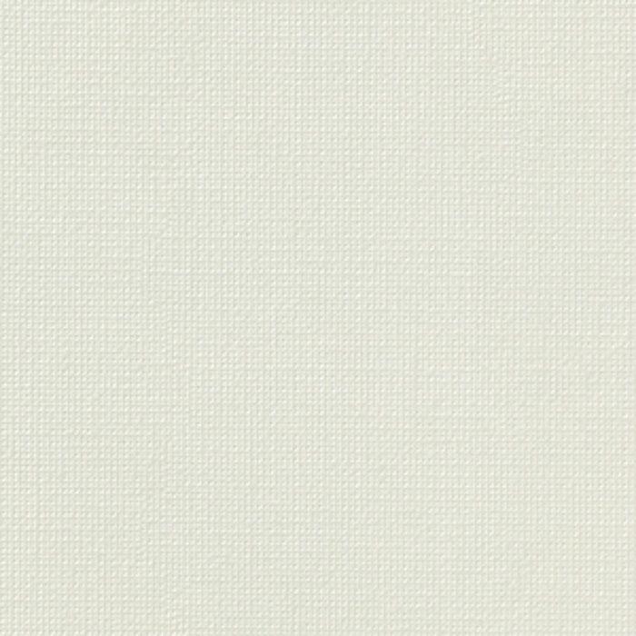 WF6006 不燃認定壁紙1000 フィルム抗菌汚れ防止