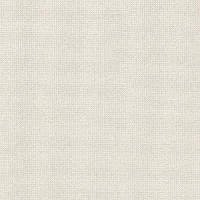 WF6016 不燃認定壁紙1000 フィルム抗菌汚れ防止