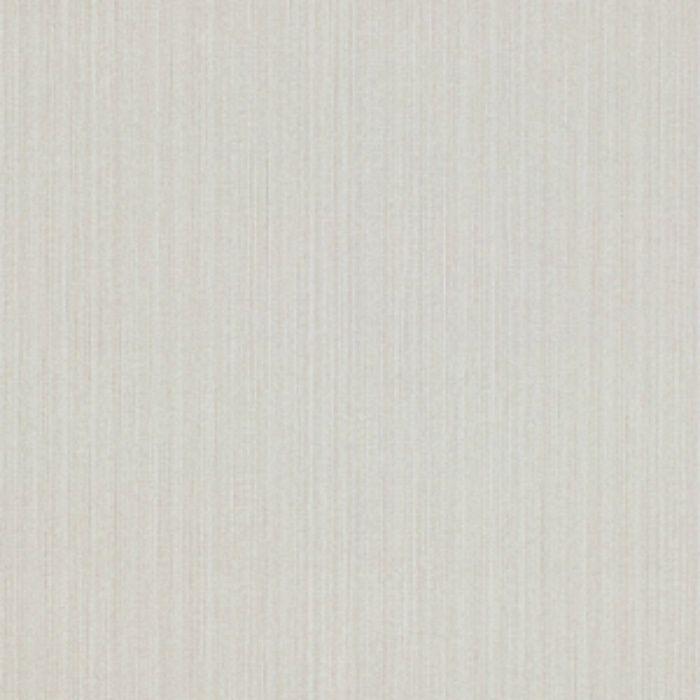 WF6021 不燃認定壁紙1000 フィルム抗菌汚れ防止