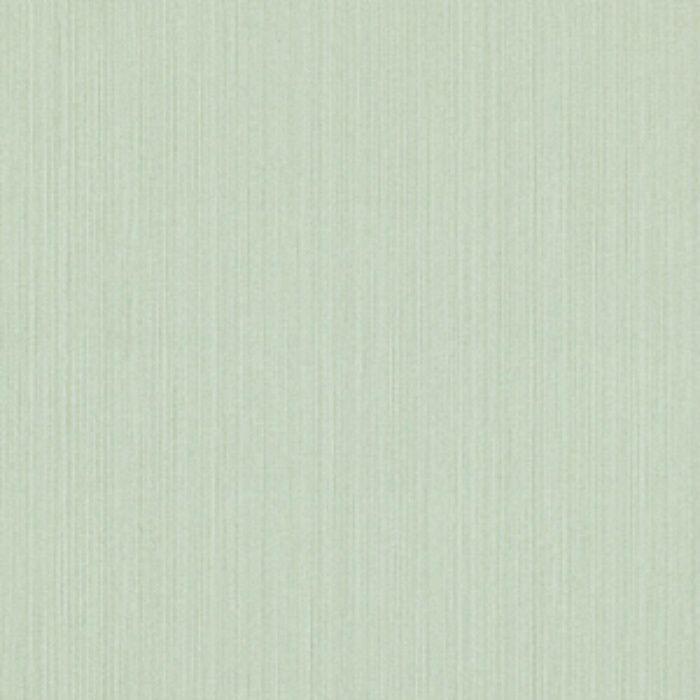 WF6023 不燃認定壁紙1000 フィルム抗菌汚れ防止