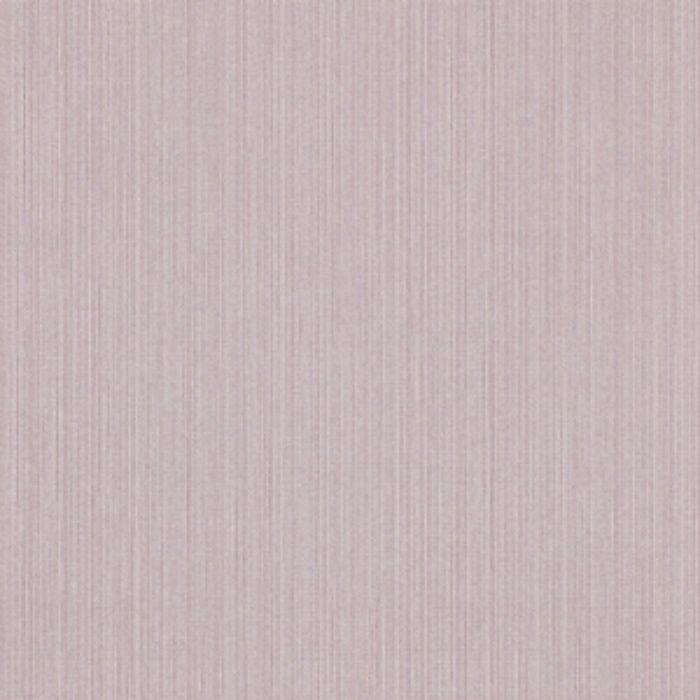 WF6024 不燃認定壁紙1000 フィルム抗菌汚れ防止