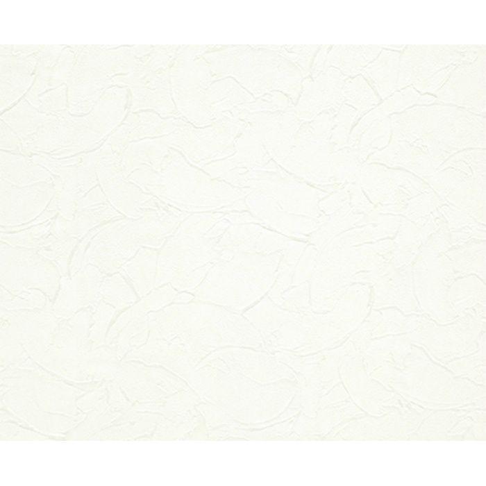 WF6035 不燃認定壁紙1000 フィルム抗菌汚れ防止