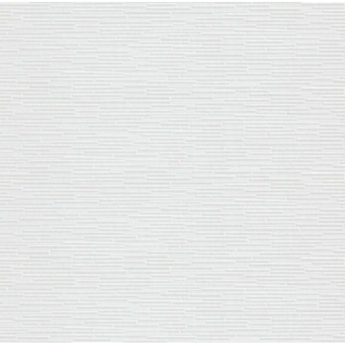 WF6041 不燃認定壁紙1000 フィルム抗菌汚れ防止