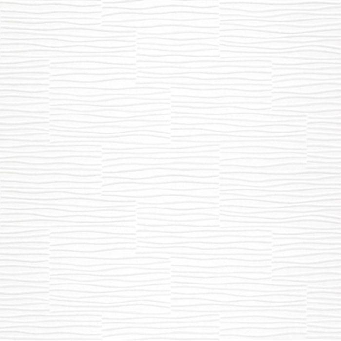 WF6043 不燃認定壁紙1000 フィルム抗菌汚れ防止