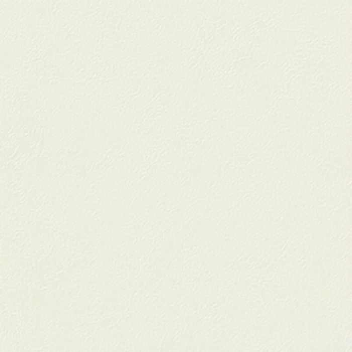WF6049 不燃認定壁紙1000 フィルム抗菌汚れ防止・ハードタイプ