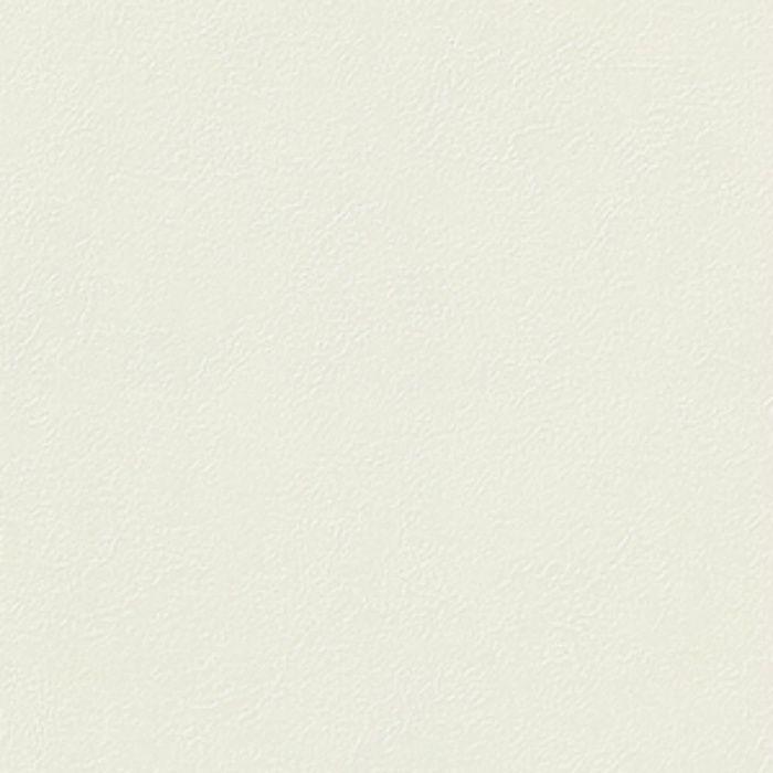 WF6050 不燃認定壁紙1000 フィルム抗菌汚れ防止・ハードタイプ