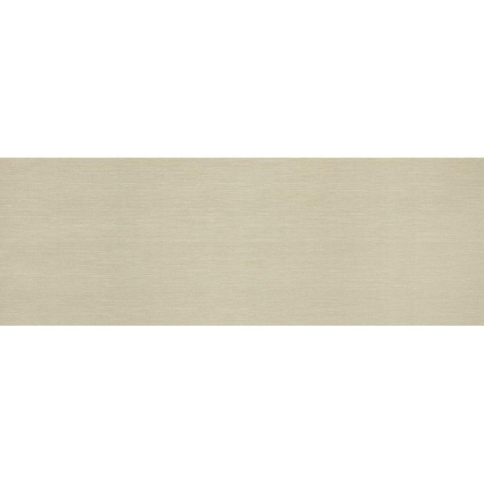 WF6055 不燃認定壁紙1000 フィルム抗菌汚れ防止・ハードタイプ